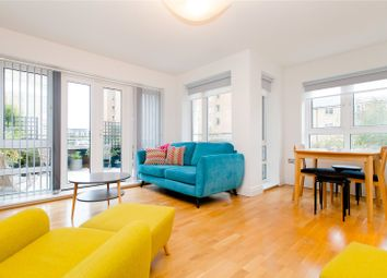 2 bed flat to rent in St. Davids Square, London E14