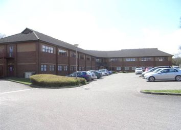 Thumbnail Commercial property for sale in Leach Road, Chard Business Park, Chard