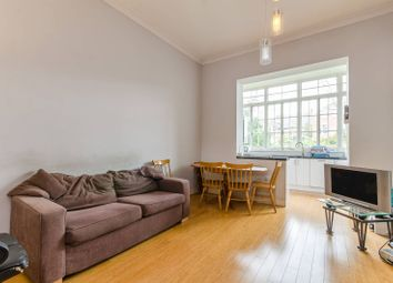 Thumbnail 2 bed flat to rent in Penford Street, Camberwell