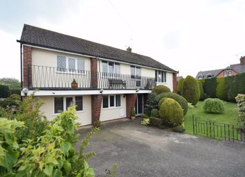 5 bed detached house for sale in Drakes Way, Oathills, Malpas SY14