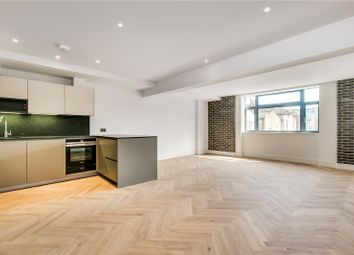 Thumbnail 2 bedroom flat for sale in Hunts Paper Factory, 49 Atalanta Street, Fulham, London