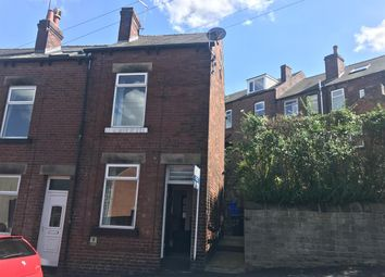 Thumbnail 2 bed terraced house to rent in Parsonage Street, Walkley, Sheffield