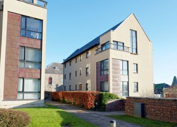 Thumbnail 3 bed flat for sale in Flat 8, 7 Church Hill, Paisley