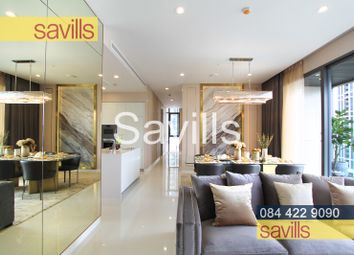 Thumbnail 2 bed apartment for sale in Vittorio 39, Khlong Toei, Bangkok, Central Thailand