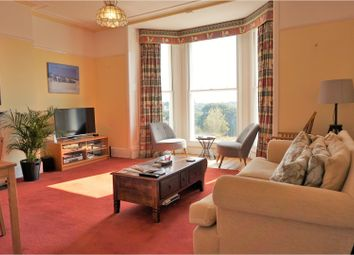 Thumbnail 2 bed flat for sale in 75 Mount Ephraim, Tunbridge Wells