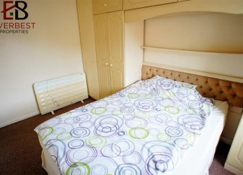 Thumbnail 2 bed flat to rent in Sloane Court, Jesmond, Newcastle Upon Tyne