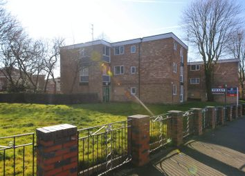 1 bed flat for sale in Scholes, Wigan WN1