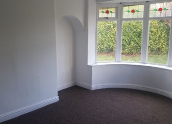 Thumbnail 3 bed semi-detached house to rent in Sixth Avenue, Bradford