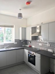 Thumbnail 2 bedroom flat to rent in Uplands Road, Handsworth, Birmingham