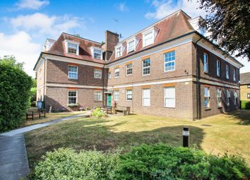 Thumbnail 2 bed flat for sale in Hills Manor, Guildford Road, Horsham