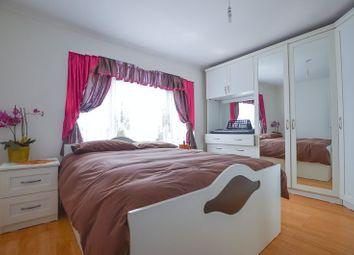 Thumbnail Room to rent in Eton Avenue, East Barnet, Barnet