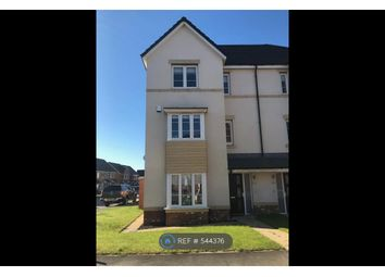 Thumbnail 3 bedroom semi-detached house to rent in Gerards Gill, Browney, Durham