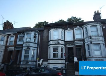 1 bed flat to rent in Napier Road, Luton LU1