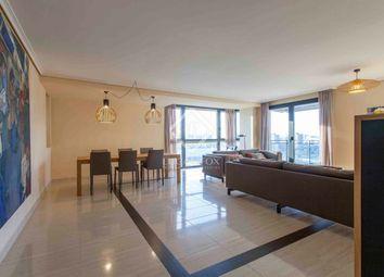 Thumbnail 4 bed apartment for sale in Spain, Valencia, Valencia City, Ciudad De Las Ciencias, Val16109