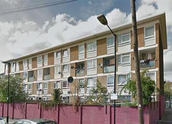3 bed maisonette to rent in Whitethorn Street, London E3