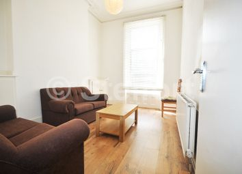 Thumbnail 4 bed maisonette to rent in Junction Road, Tufnell Park, Archway, London