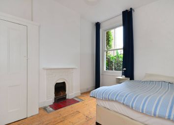 Thumbnail 2 bedroom flat to rent in Pember Road, Kensal Rise