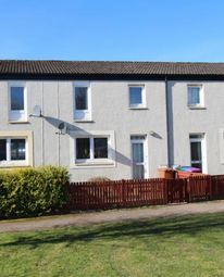 Thumbnail 2 bed terraced house to rent in Califer Road, Forres