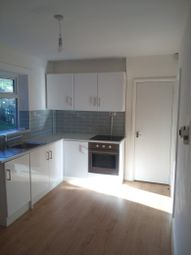 Thumbnail 3 bed semi-detached house to rent in Leybourne Drive, Nottingham