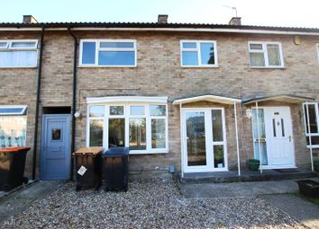 Thumbnail 3 bed property to rent in Sycamore Road, Houghton Regis, Dunstable