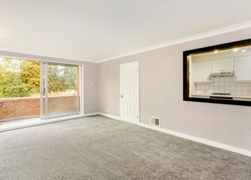Thumbnail 2 bed property to rent in Cambridge Park, St Margarets