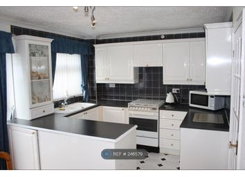 Thumbnail 3 bed terraced house to rent in Bruce Close, Newcastle Upon Tyne