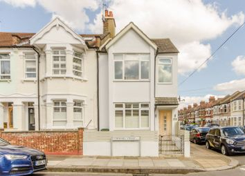 Thumbnail Property for sale in Corsehill Street, Streatham