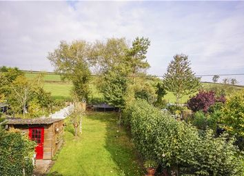 Thumbnail 3 bed semi-detached house for sale in Riding Barn Hill, Wick