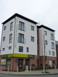 Thumbnail 1 bed triplex to rent in The Arun, 151 Broughton Lane, Salford