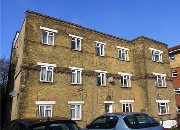 Thumbnail 1 bed flat for sale in Grange Court, 355 Grange Road, London