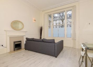 Thumbnail Studio to rent in Westbourne Terrace W2,
