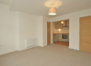 Thumbnail 2 bed property to rent in Hickson Court, Manchester Road, Northwich