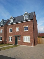 4 bed detached house for sale in Spring Pool Meadow, Dudley, West Midlands DY1