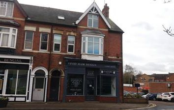 Thumbnail Retail premises to let in 44 St. Marys Road, Market Harborough, Leicestershire