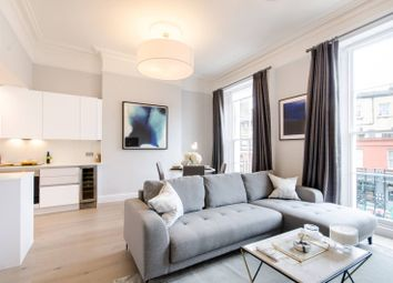 Thumbnail 1 bedroom flat for sale in Westbourne Grove, Notting Hill