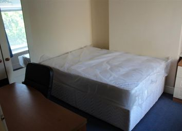 Thumbnail 4 bed property to rent in 136 Broadway, Treforest CF371Bh