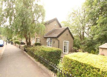 Ravenscliffe Road, Calverley LS28