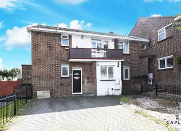 2 bed maisonette to rent in Station Way, Buckhurst Hill IG9