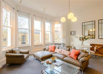 Thumbnail Studio for sale in Cadogan Gardens, London