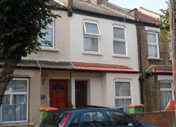 Thumbnail 2 bedroom terraced house for sale in Worcester Road, London