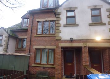 Thumbnail 4 bed semi-detached house to rent in Blair Street, Meanwood