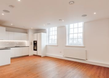 Thumbnail 2 bed duplex for sale in The Old Town Hall, Winchester Street, Acton, London