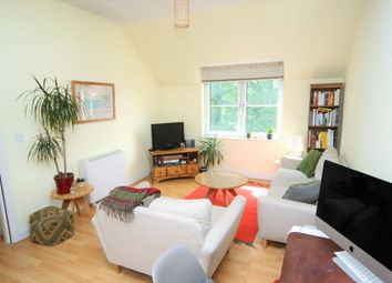 Thumbnail 2 bed flat to rent in Lawrence Cloisters, Lawrence Street, York