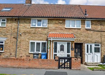 3 bed terraced house for sale in Bethune Avenue, Hull HU4
