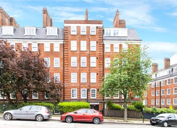 Thumbnail 1 bed flat for sale in Lloyd Baker Street, Finsbury