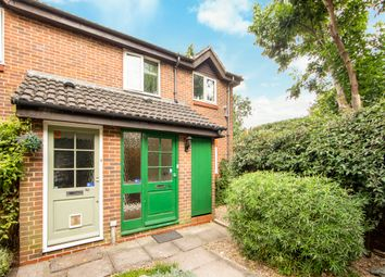 1 bed maisonette for sale in Gladstone Road, Norbiton, Kingston Upon Thames KT1