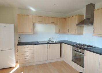 Thumbnail 2 bed flat to rent in Queens Court, 149 Gravelly Hill North, Erdington