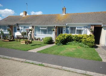 Thumbnail 2 bed bungalow for sale in Romney Garth, Selsey