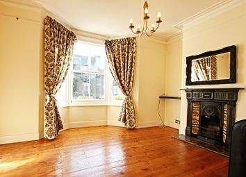 Thumbnail 2 bed flat to rent in Birkbeck Road, Enfield