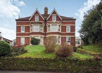 Thumbnail 5 bedroom flat for sale in Yeovil, Somerset, .